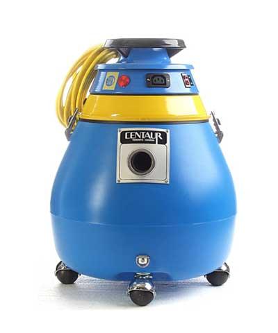 Silento 20 liter Quiet Vacuum