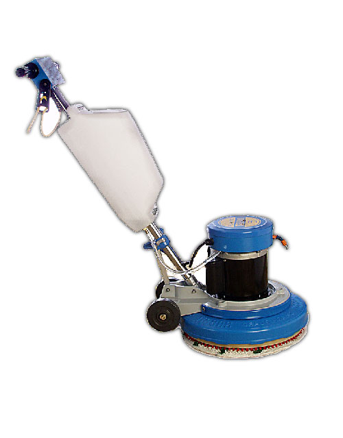 Tile Floor Cleaning Machines Ask Home Design