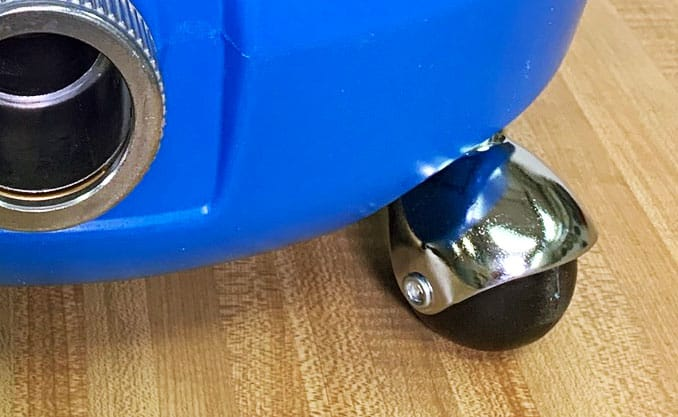 sl-3-5 vacuum cleaners