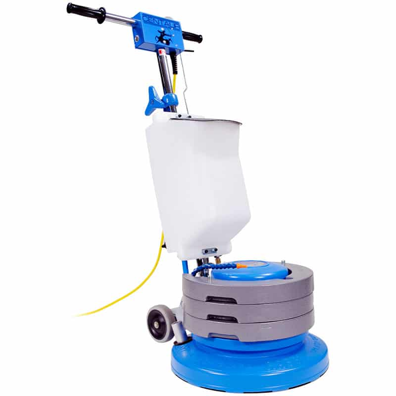 Stonechat Floor Grinder, Polisher
