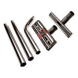tool-kit-#74-(1B49974)
