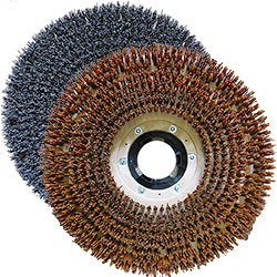 Tynex Floor Machine Brushes