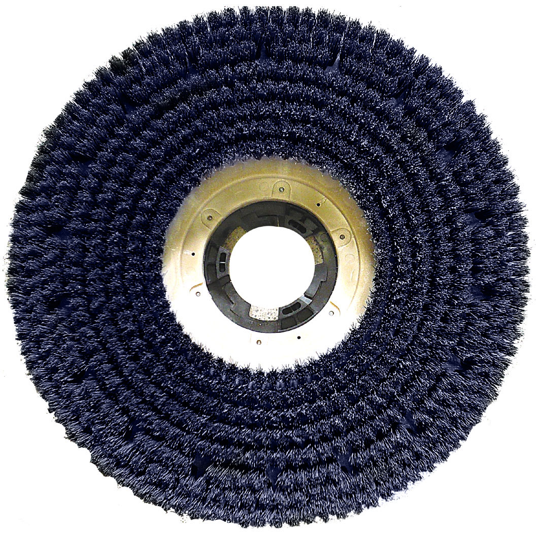 Tynex Scrub Brush 180 Grit
