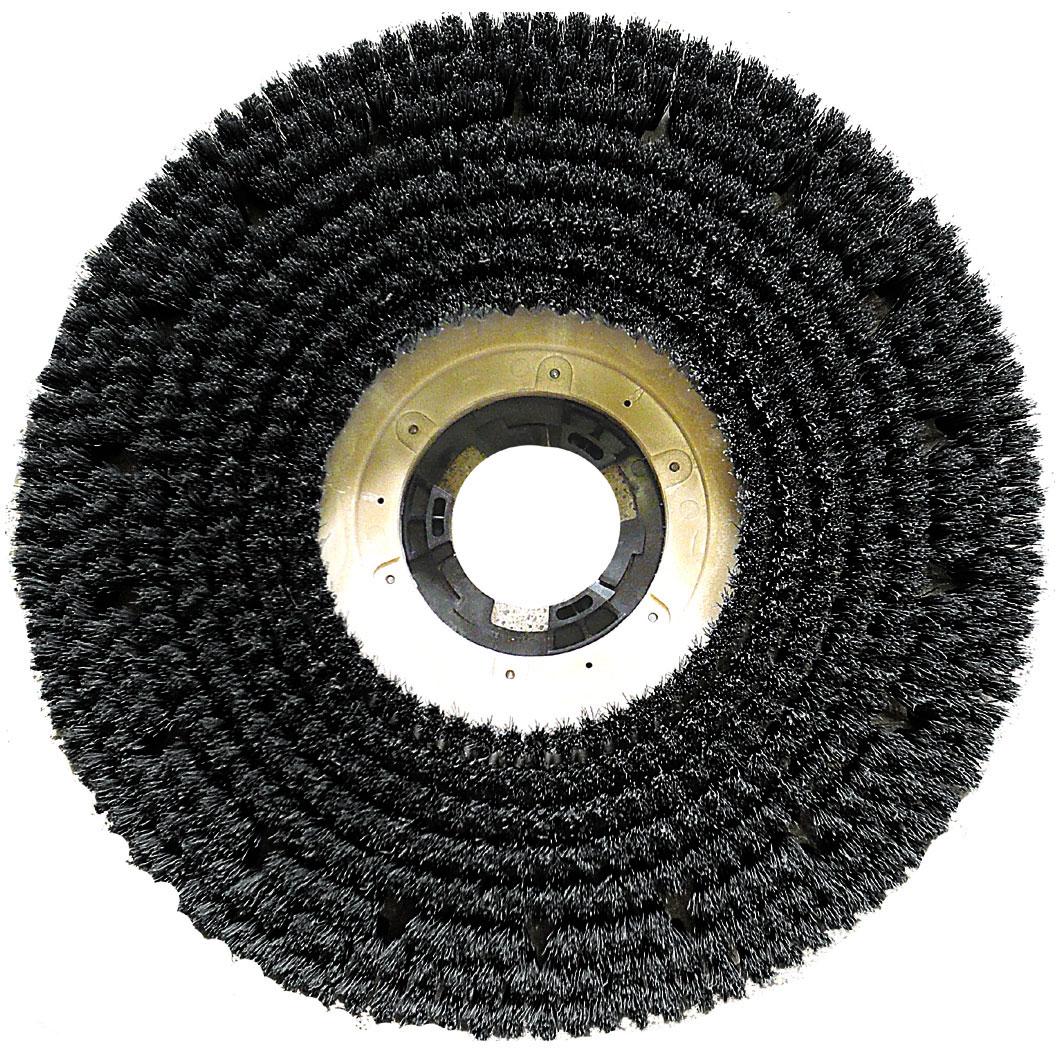 Tynex Strip Brush (80 Grit)
