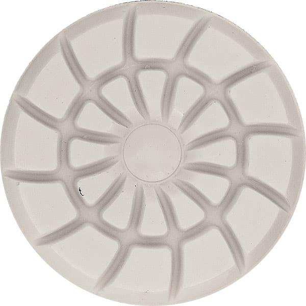diamond disk snow pro - floor machine accessories
