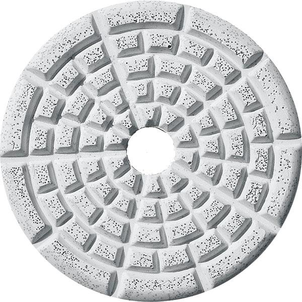 diamond disk snow - floor machine accessories
