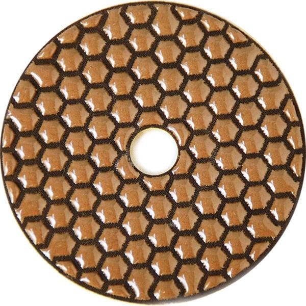 flexible diamond dri - floor machine accessories