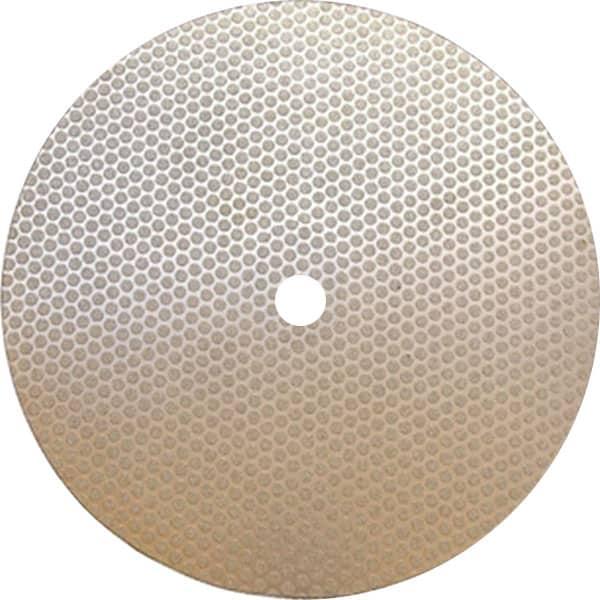 flexible diamond excalibur - floor machine accessories
