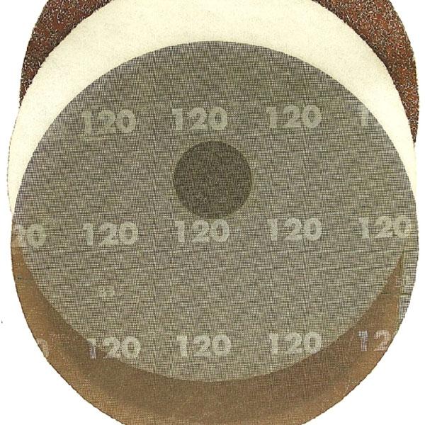 sanding screens2 - floor machine accessories