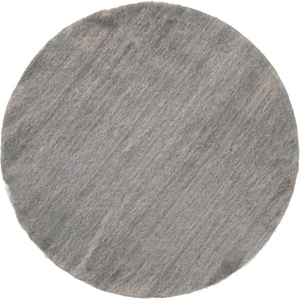 steel wool pads - floor machine accessories
