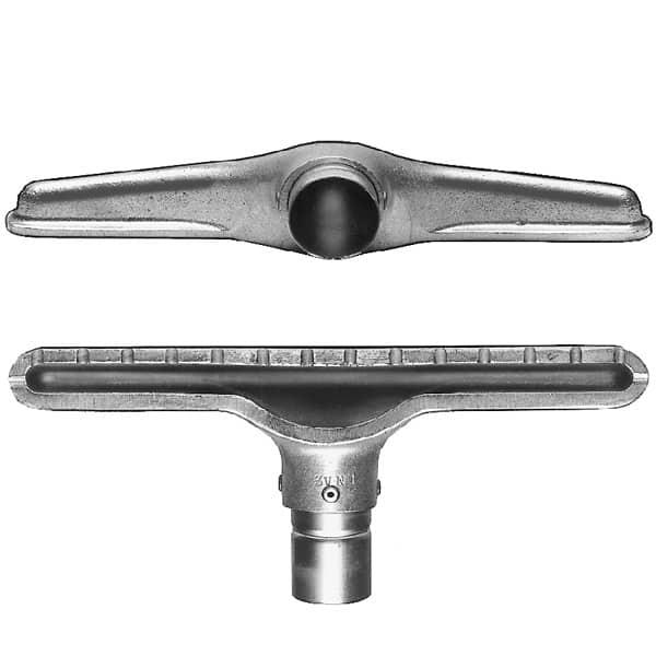 14-plastic tampico bristle tool