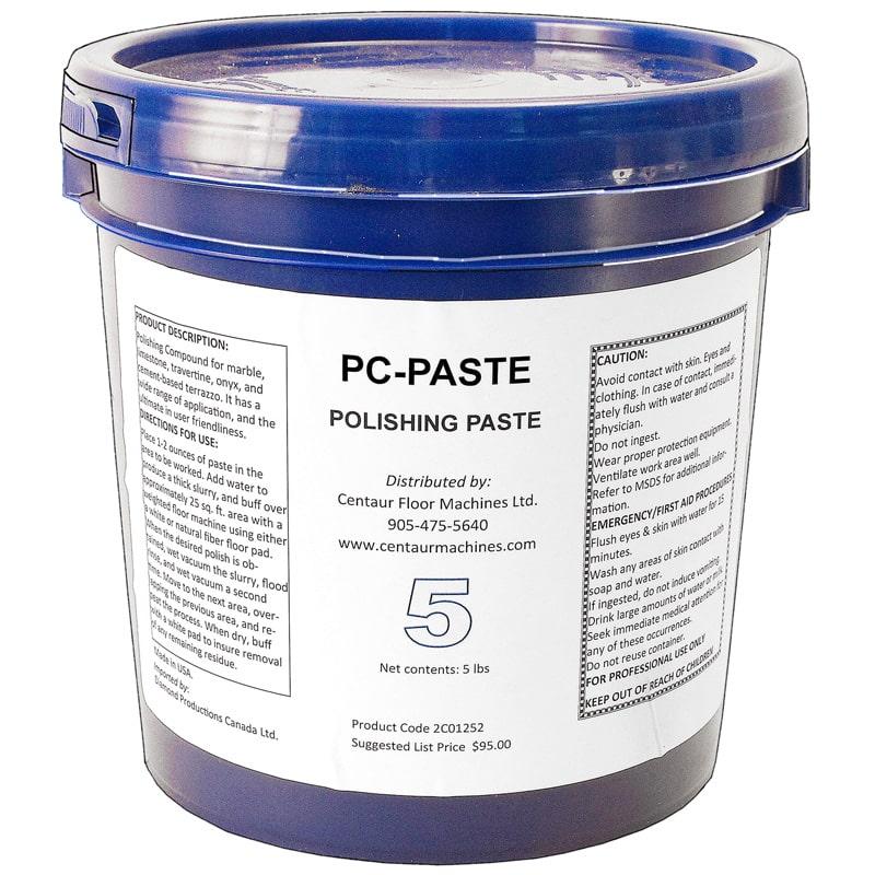 PC Paste
