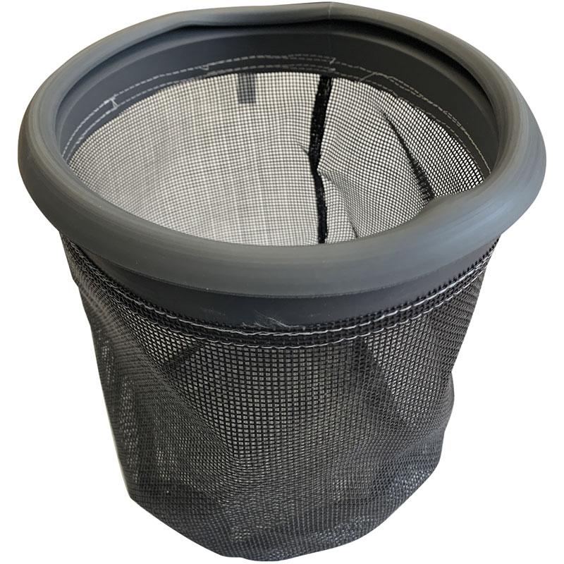 Centaur SL-6/8 Wet Filter