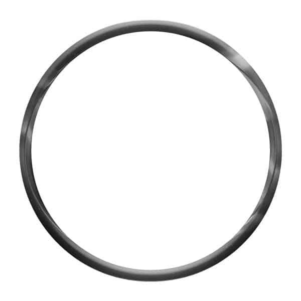 steel-ring