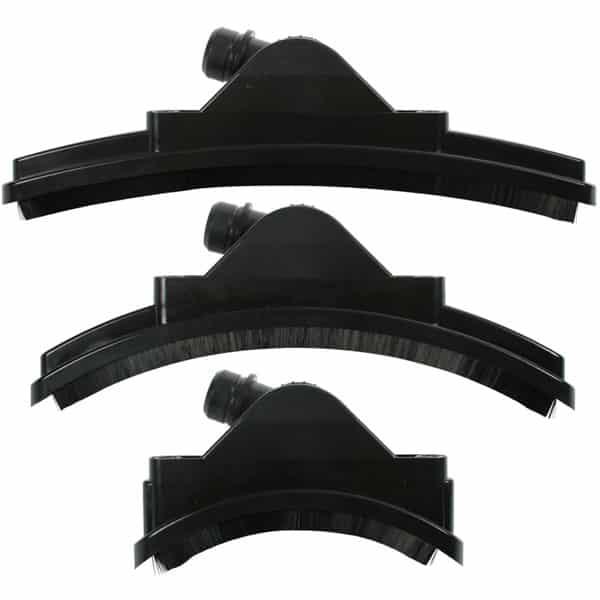 ventilation tools - vacuum accessories
