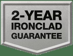 2-year-vacuum-guarantee