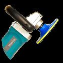 hand-grinder-accessories