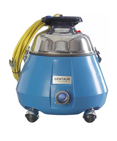 12 liter or 3 gallon dry application purpose high perfomance vacuum cleaner