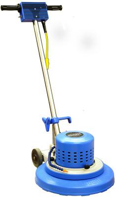 2W22038 with flex hose
