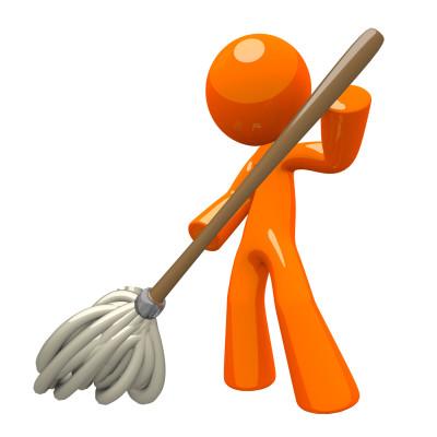 janitor-stick-2